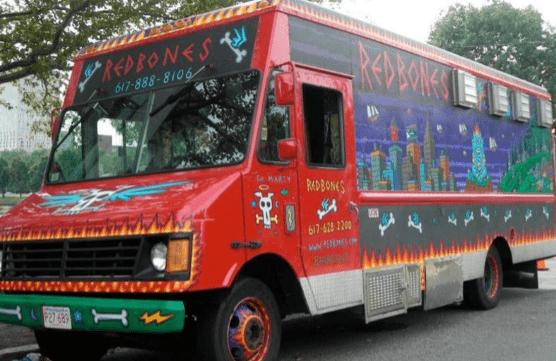 food-trucks-boston-min